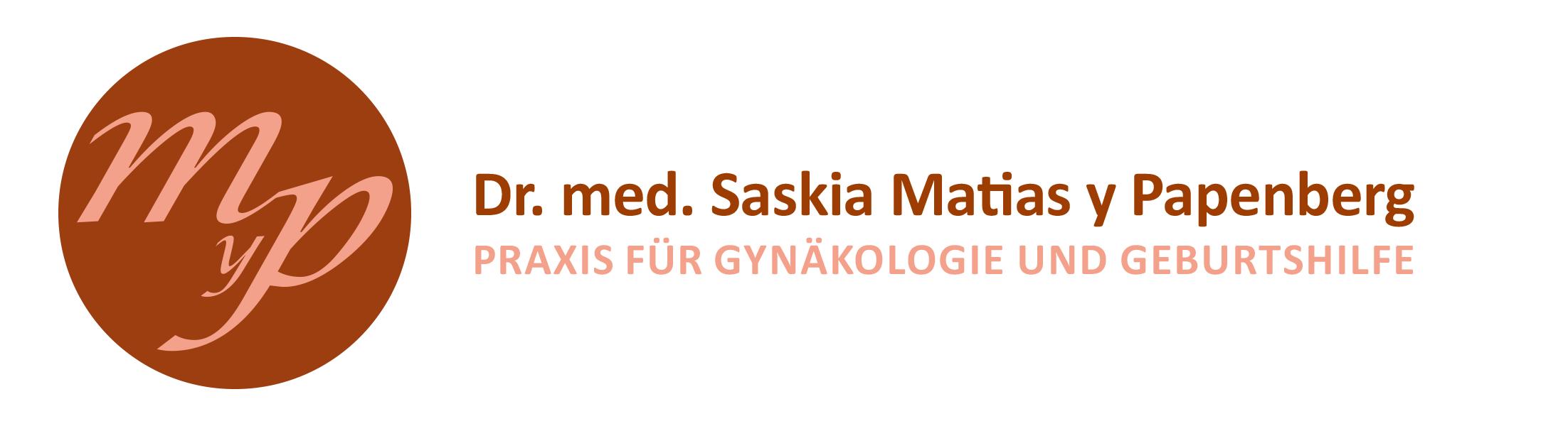 Praxis Dr. med. Saskia Matias y Papenberg